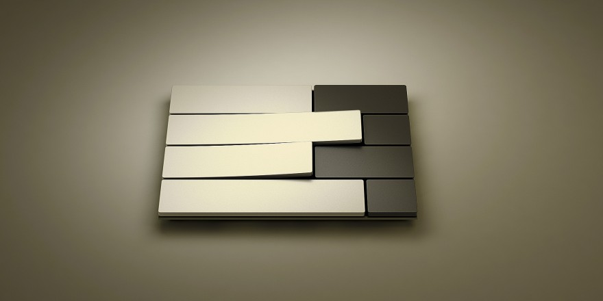 lithoss handmade design switches design switches singapore. Black Bedroom Furniture Sets. Home Design Ideas
