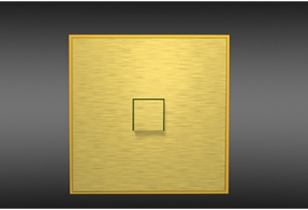 Brass/Laiton