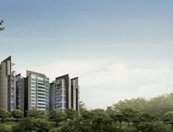 http://www.eurekasingapore.com.sg/resources/content/projects/140206141139_Leedon-Residence-Building.jpg