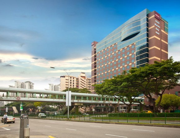 http://www.eurekasingapore.com.sg/resources/content/projects/140206142303_Grand-Roxy-Mercure-2b.jpg