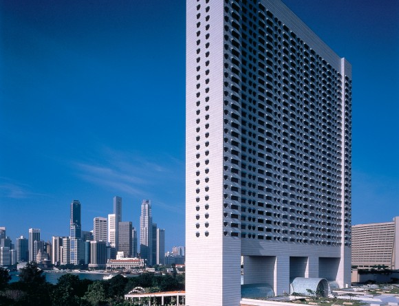 http://www.eurekasingapore.com.sg/resources/content/projects/140206143137_The_Ritz-Carlton_Millenia_Singapore_-_20050505.jpg
