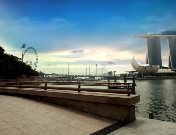http://www.eurekasingapore.com.sg/resources/content/projects/140206144404_Marina-Bay-sands-2.jpg