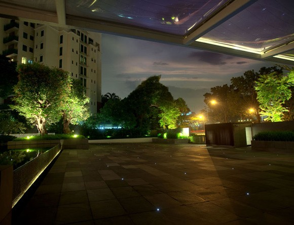 http://www.eurekasingapore.com.sg/resources/content/projects/140224145519_04.jpg