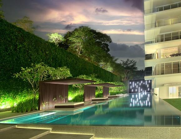 http://www.eurekasingapore.com.sg/resources/content/projects/140224145519_15.jpg