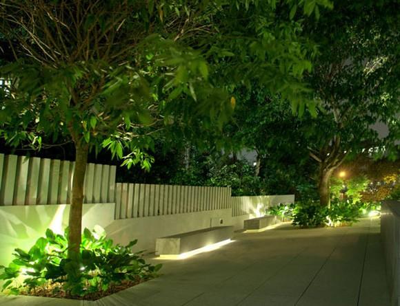 http://www.eurekasingapore.com.sg/resources/content/projects/140224145519_19.jpg