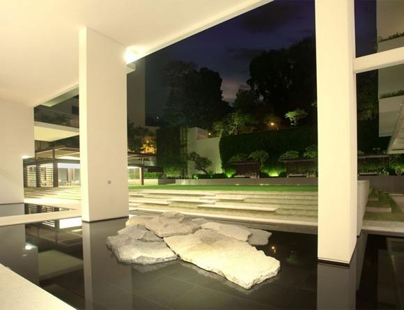 http://www.eurekasingapore.com.sg/resources/content/projects/140224145519_21.jpg