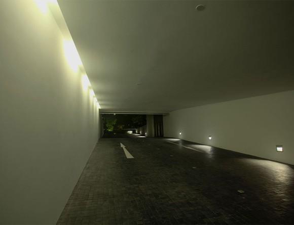 http://www.eurekasingapore.com.sg/resources/content/projects/140224145519_24.jpg