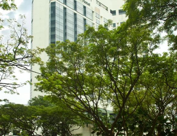 http://www.eurekasingapore.com.sg/resources/content/projects/140224152356_Four-Seasons-Hotel.jpg