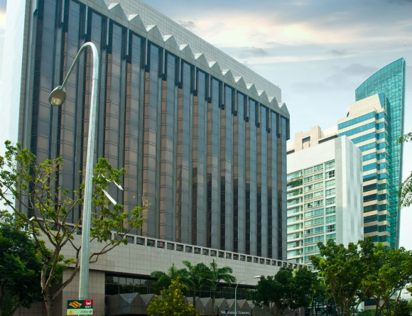http://www.eurekasingapore.com.sg/resources/content/projects/140224152927_Sheraton-Towers-2.jpg
