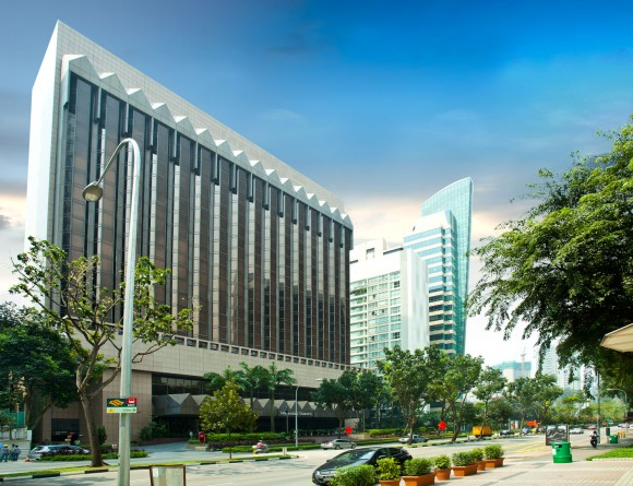http://www.eurekasingapore.com.sg/resources/content/projects/140224152927_Sheraton-Towers.jpg