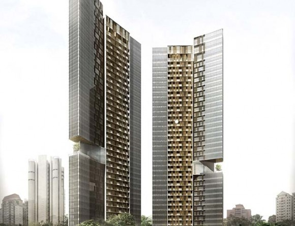 http://www.eurekasingapore.com.sg/resources/content/projects/140502145650_2222013120813PMTwin-Peaks-condo.jpg